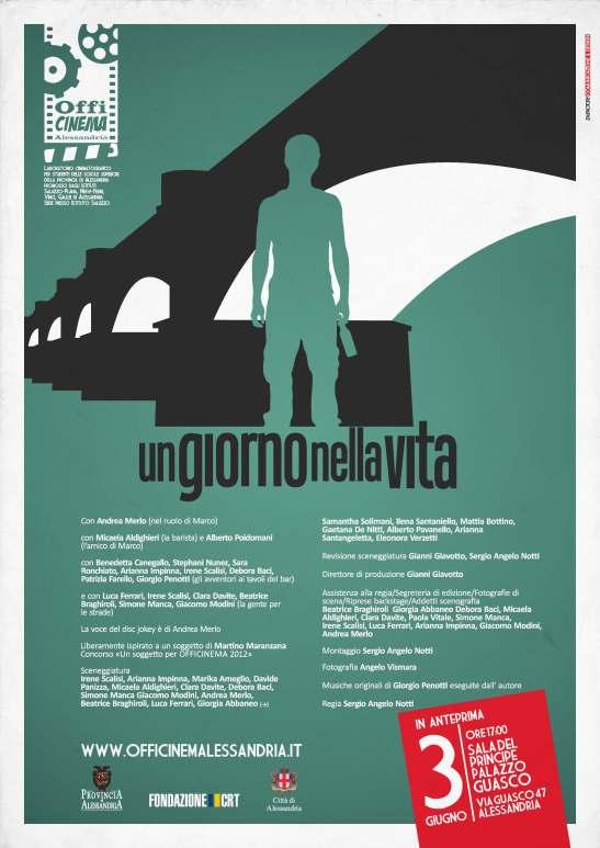 manifesti_2013_ungiorno_data